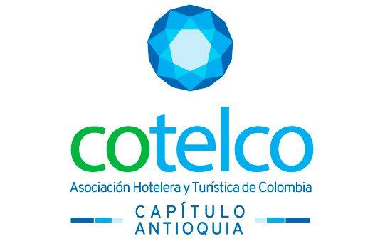 Logo cotelco