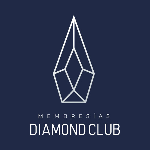 Membresías Diamond Club
