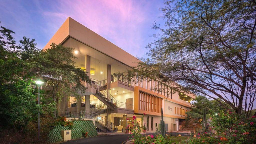 Hotel Waya Wuajira- Guajira